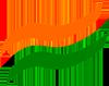 India Tourism Logo